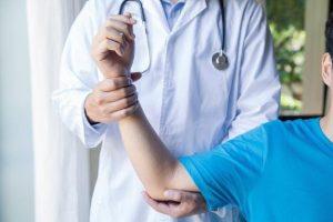 sintomas-hérnia-de-disco