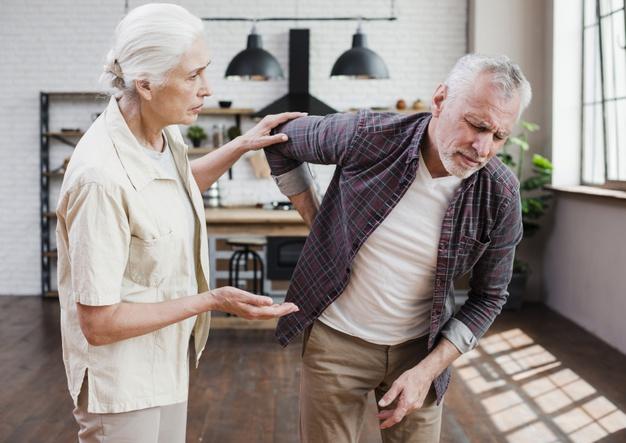 envelhecimento-e-hernia-de-disco