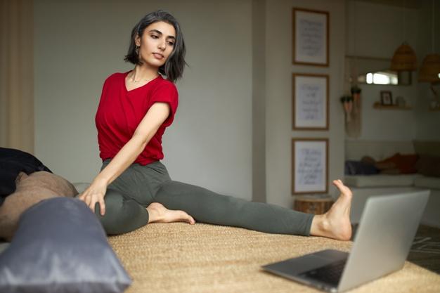 atendimento-fisioterapêutico-on-line