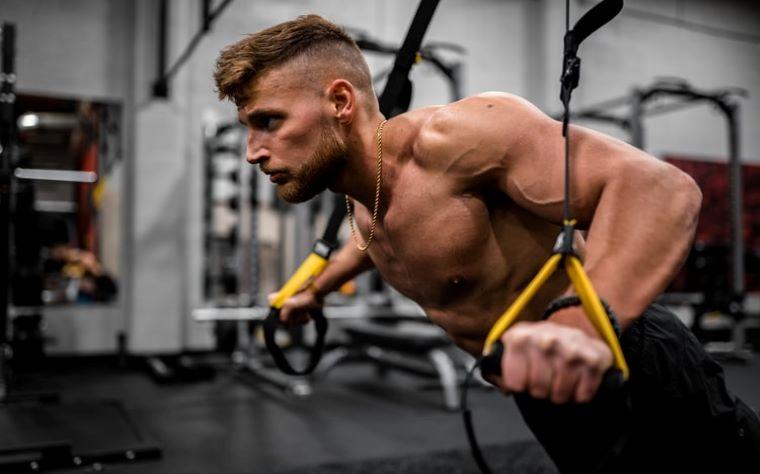 Conhecendo os diferentes tipos de tecidos musculares