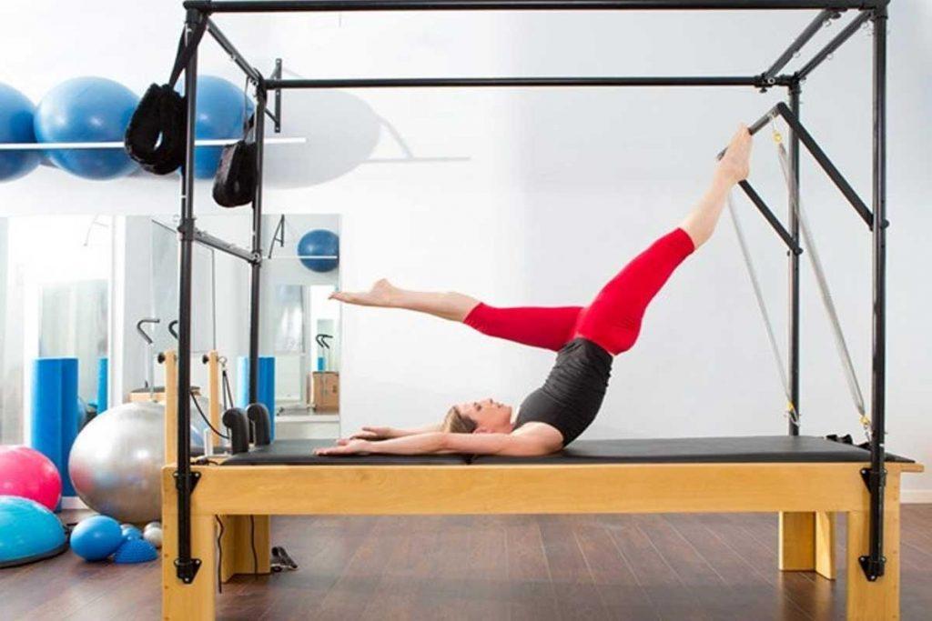 pilates-para-tensão-nas-costas