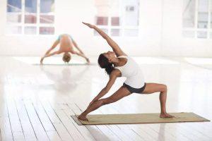 yoga-para-alívio-tensão-nas-costas