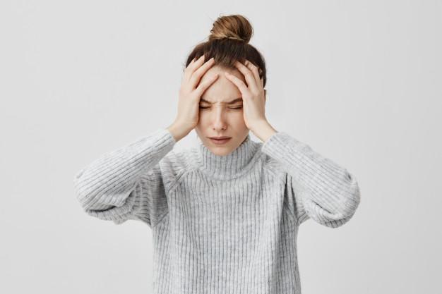 estresse-e-deficit-de-glutamina