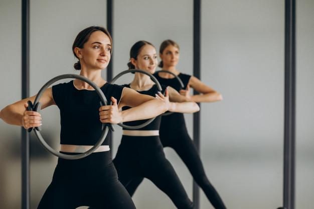 pilates-no-tratamento-de-dor-lombar-crônica