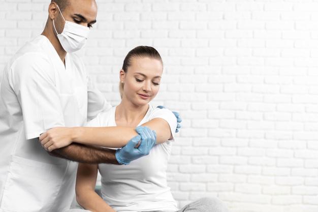 mobilização-neural-tratamento-hérnia-de-disco
