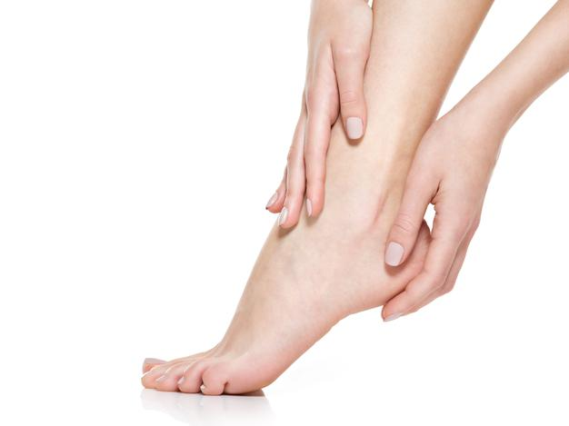 neuroma-de-morton-deformidades-nos-pés