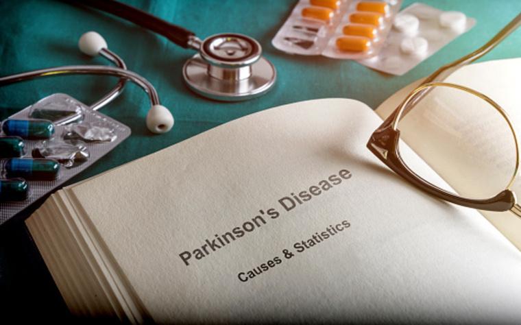 Doença de Parkinson: o segundo maior monstro da neurodegeneração