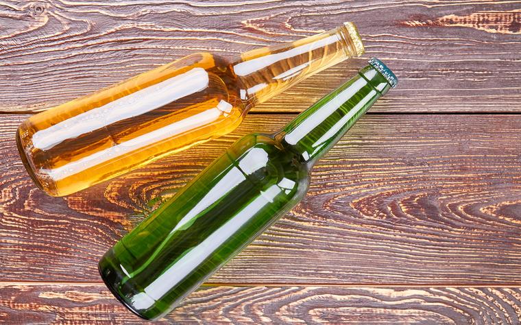A influência do álcool na saúde e nos resultados das atividades físicas