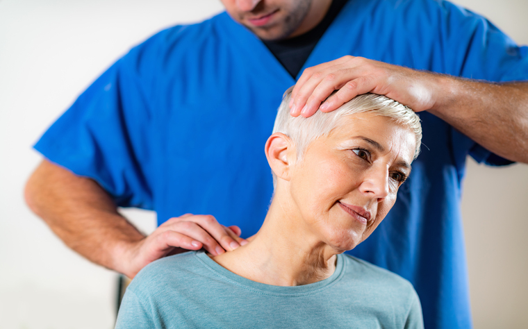 5 melhores dicas para realizar corretamente a avaliação postural na Fisioterapia