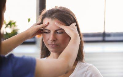 Fisioterapia Dermatofuncional: o que é e como funciona na prática?