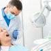 Doenças Ocupacionais em Dentistas: A Importância da Prevenção