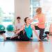 Exercício Pliométrico na Reabilitação: Como Realizá-lo?