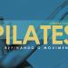 Pilates Refinando o Movimento: Conheça o 4° Livro da Coletânea Pilates
