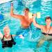 Artrite Reumatoide: Saiba como a Hidroterapia Atua Nesta Condição